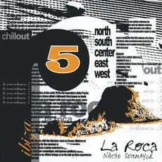 La Roca, Volume 5