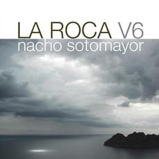 La Roca, Volume 6