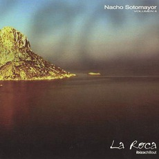 La Roca, Volume 4