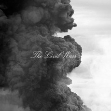 The Civil Wars mp3 Album by The Civil Wars