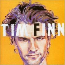 Tim Finn mp3 Album by Tim Finn