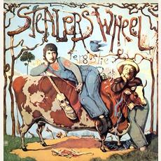 Ferguslie Park mp3 Album by Stealers Wheel