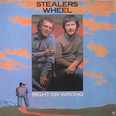 Right Or Wrong by Stealers Wheel