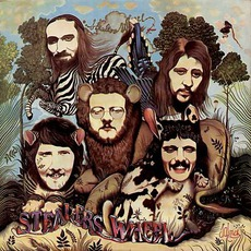 Stealers Wheel mp3 Album by Stealers Wheel