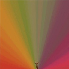 Edward Sharpe & The Magnetic Zeros mp3 Album by Edward Sharpe & The Magnetic Zeros