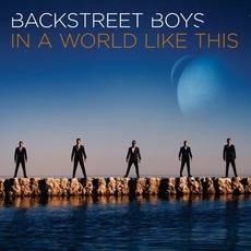 In A World Like This mp3 Album by Backstreet Boys