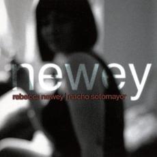 Newey