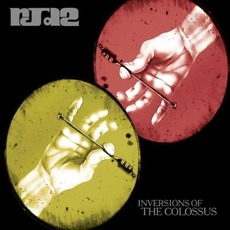 Inversions Of The Colossus mp3 Album by RJD2