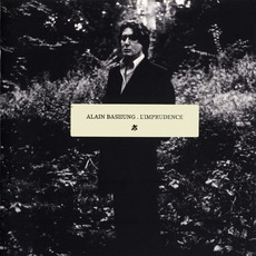 L'Imprudence by Alain Bashung
