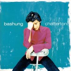 Chatterton by Alain Bashung
