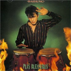 Play Blessures (Remastered)