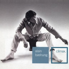 Climax. by Alain Bashung