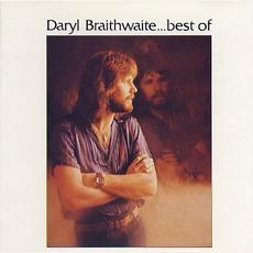 Daryl Braithwaite... Best Of