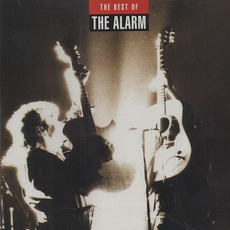 The Best Of The Alarm mp3 Artist Compilation by The Alarm
