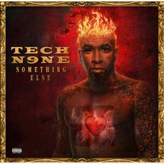 Something Else (Deluxe Edition) mp3 Album by Tech N9ne