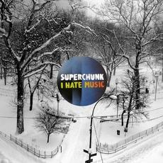 I Hate Music mp3 Album by Superchunk