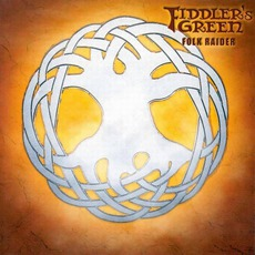 Folk Raider mp3 Album by Fiddler's Green
