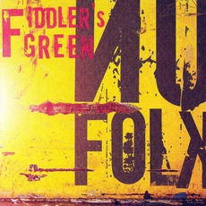 Nu Folk mp3 Album by Fiddler's Green