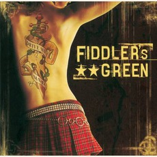 Drive Me Mad! mp3 Album by Fiddler's Green