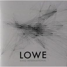 Kino International by Lowe