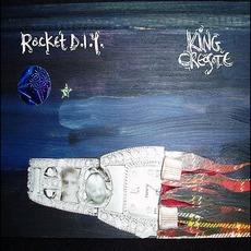 Rocket D.I.Y.