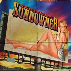 Sundowner mp3 Album by Eddie Spaghetti