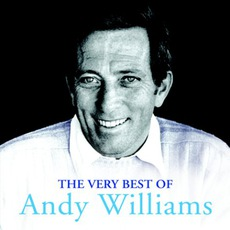 The Very Best Of Andy Williams mp3 Artist Compilation by Andy Williams