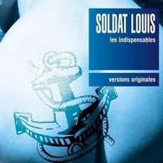 Les Indispensables mp3 Artist Compilation by Soldat Louis