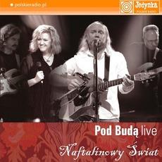 Naftalinowy Świat mp3 Live by Pod Budą