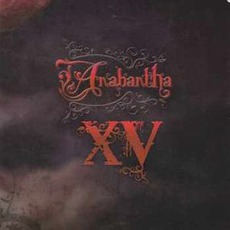 Anabantha XV Aniversario