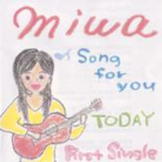 Song For You / Today