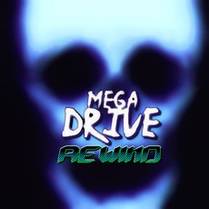 Rewind E.P