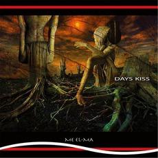 Days Kiss