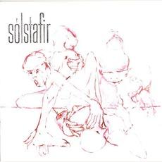 Masterpiece Of Bitterness mp3 Album by Sólstafir