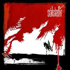 Svartir Sandar mp3 Album by Sólstafir