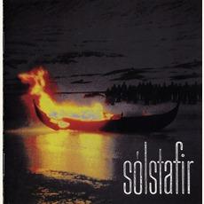 Til Valhallar (Re-Issue) mp3 Album by Sólstafir