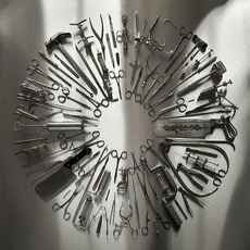 Surgical Steel mp3 Album by Carcass