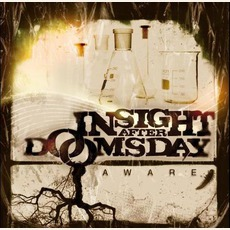 Aware by Insight After Doomsday