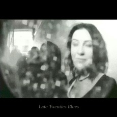 Late Twenties Blues (Limited Edition)