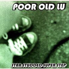 Star-Studded-Super-Step