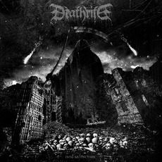 Into Extinction by Deathrite