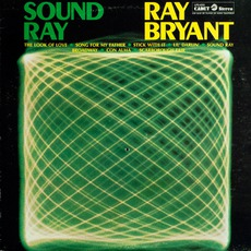 Sound Ray