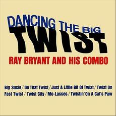 Dancing The Big Twist