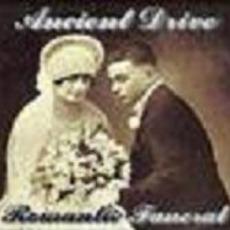 Romantic Funeral