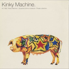 Kinky Machine