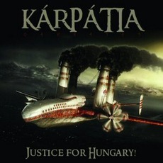Justice For Hungary!