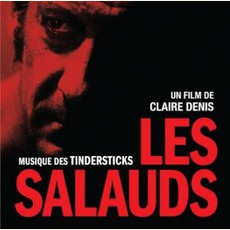 Les Salauds mp3 Soundtrack by Tindersticks