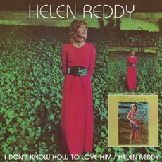 I Don't Know How To Love Him / Helen Reddy mp3 Artist Compilation by Helen Reddy