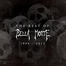 The Best Of Bella Morte (1996-2012) by Bella Morte