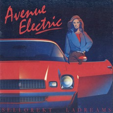 Avenue Electric